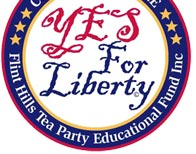 YES for Liberty
